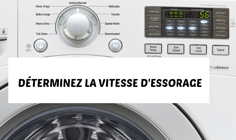 nettoyer une machine laver nettoyer machine laver vinaigre comment nettoyer une machine laver. Black Bedroom Furniture Sets. Home Design Ideas
