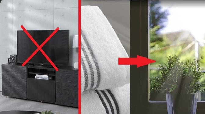 Fait il trop chaud dans votre chambre vous dormirez mieux gr ce ces 6 astuces g niales - Chambre froide trop humide ...