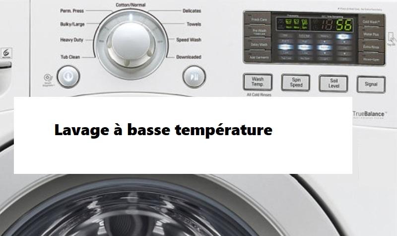 voici comment conomiser de l argent sur vos lavages la. Black Bedroom Furniture Sets. Home Design Ideas