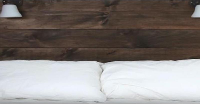 8 projets cr atifs pour transformer votre chambre for Chambre a coucher a petit prix