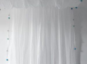 8 projets cr atifs pour transformer votre chambre coucher petit prix. Black Bedroom Furniture Sets. Home Design Ideas