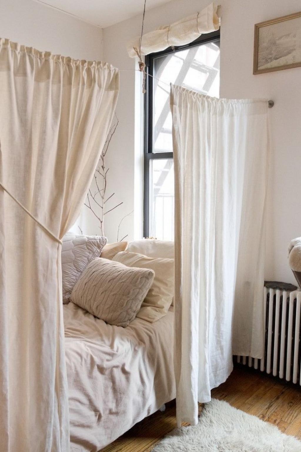 isoler une chambre best cloison pour separer une chambre. Black Bedroom Furniture Sets. Home Design Ideas
