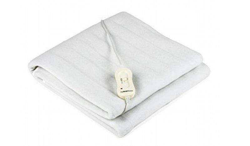 12 choses qui rendront votre chambre plus confortable cet for Fenetre chauffante