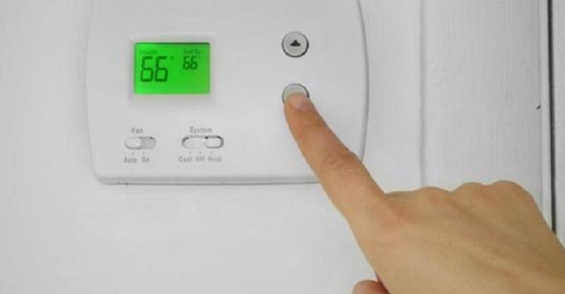 11 astuces pour r chauffer votre maison sans faire monter votre facture de chauffage. Black Bedroom Furniture Sets. Home Design Ideas