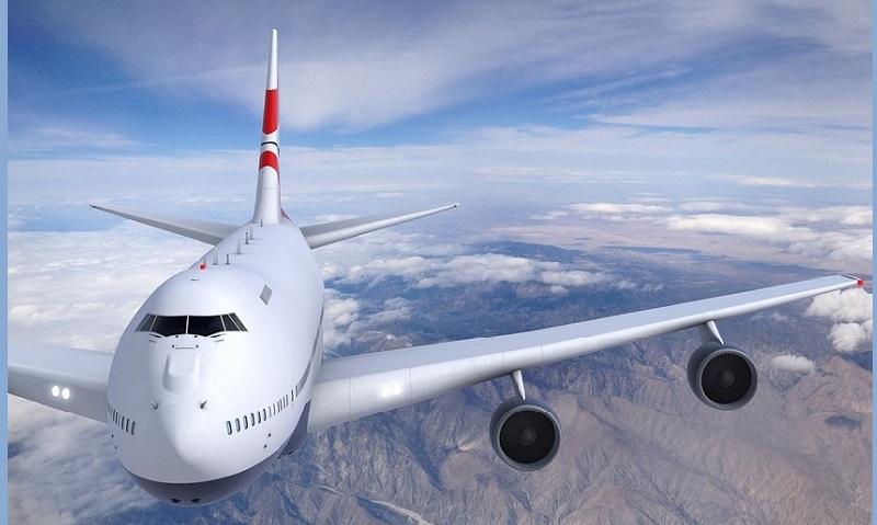 16 choses à savoir quand on voyage en avion