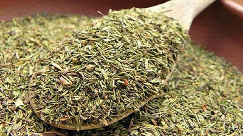 Ce thé aide à guérir la fibromyalgie, la polyarthrite