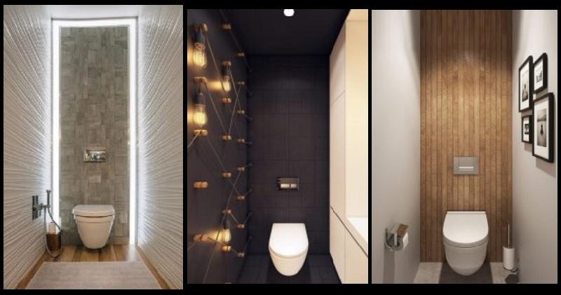 10 idées inspirantes pour aménager une salle d\'eau ou une ...