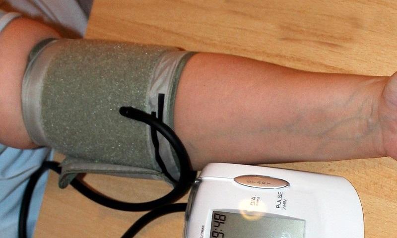 5 facteurs qui peuvent faire monter votre tension artérielle